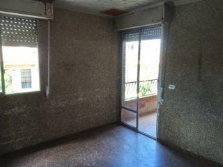 Piso en venta en Alcantarilla de 96  m²