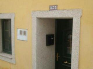 Chalet en venta en Torron de 98  m²
