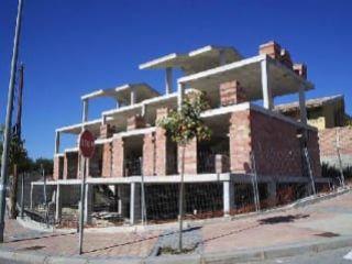 Piso en venta en Murcia de 59  m²