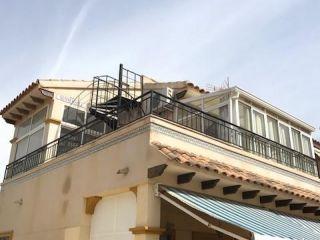 Piso en venta en Orihuela de 56  m²