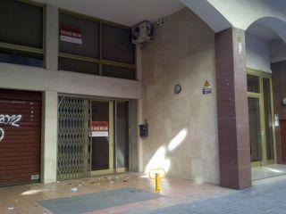 Local en venta en Barcelona de 201  m²