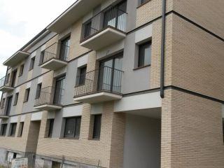 Inmueble en venta en Prats De LluÇanÈs de 49  m²