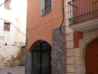 Local en venta en Vila-rodona de 40  m²