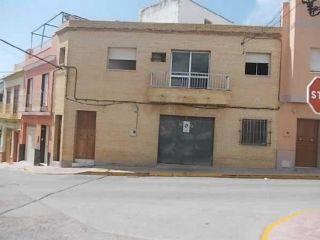 Local en venta en Moron De La Frontera de 128  m²
