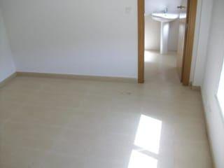 Piso en venta en Huércal-overa de 99  m²
