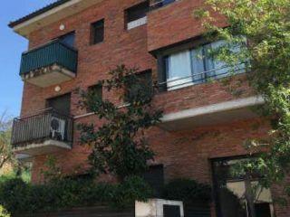 Garaje en venta en Sant Antoni De Vilamajor de 12  m²