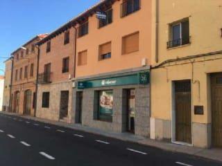 Local en venta en Torrebaja de 198  m²
