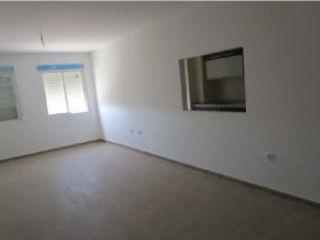 Piso en venta en Anna de 129  m²
