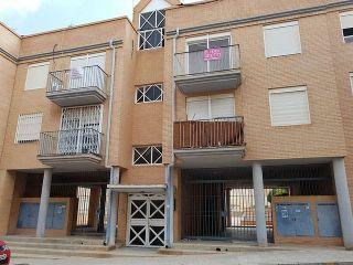 Piso en venta en San Miguel De Salinas de 90  m²