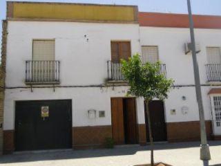 Unifamiliar en venta en Lantejuela de 38  m²