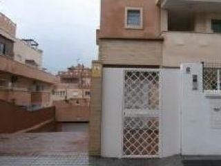 Piso en venta en Alicante de 107  m²