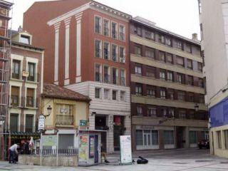 Local en venta en Burgos de 52  m²