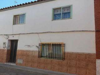 Chalet en venta en Quintanar De La Orden de 168  m²