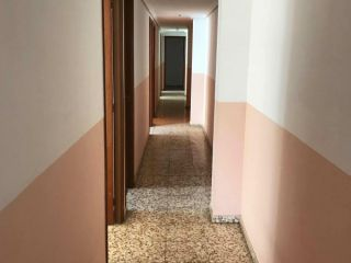 Piso en venta en Massanassa de 107  m²