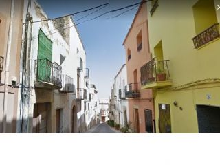 Unifamiliar en venta en Sant Jordi/san Jorge de 304  m²