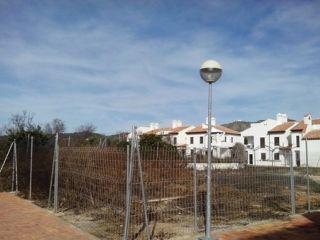 Inmueble en venta en Sant Mateu de 677  m²