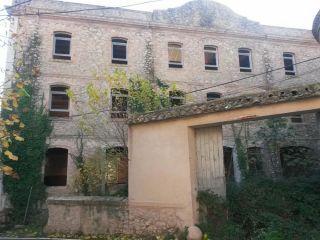 Inmueble en venta en Pont De Molins de 65  m²
