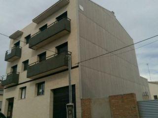 Piso en venta en Llorenç Del Penedès de 121  m²