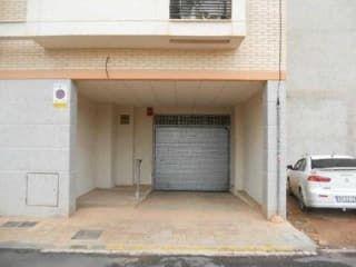 Garaje en venta en Nules de 250  m²