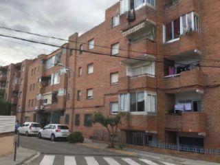 Piso en venta en Arboç (l') de 73  m²