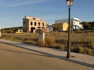 Otros en venta en Montealegre Del Castillo de 941  m²