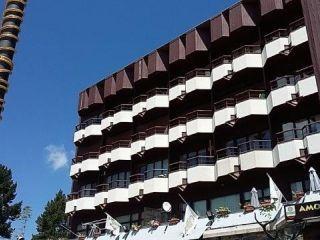 Piso en venta en Alp de 69  m²