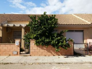 Chalet en venta en Cartagena de 118  m²