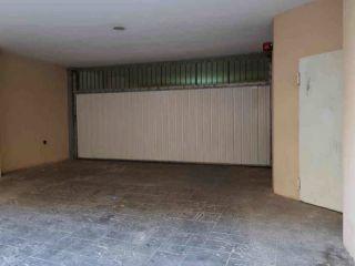 Local en venta en Dénia de 1504  m²