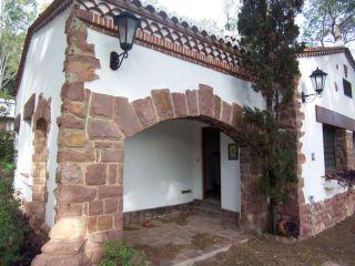 Chalet en venta en Sagunto/sagunt de 128  m²