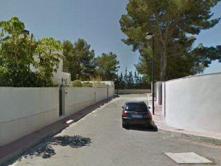 Chalet en venta en Alfàs Del Pi (el) de 131  m²