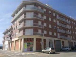 Local en venta en Muro De Alcoy de 590  m²