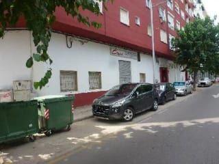 Local en venta en Xàtiva de 619  m²