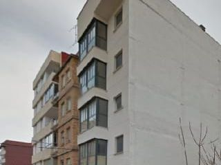 Garaje en venta en Moncada de 35  m²
