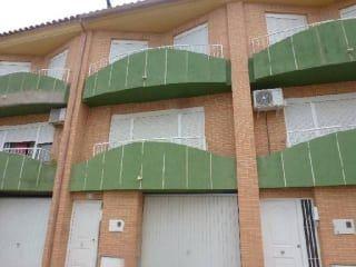 Piso en venta en Rafelguaraf de 252  m²