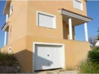 Inmueble en venta en Torrente de 999  m²