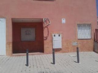 Piso en venta en Campos Del Río de 51  m²