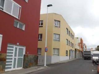Garaje en venta en Moya de 27  m²