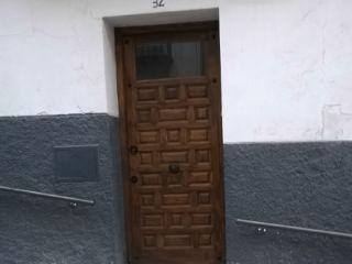 Unifamiliar en venta en Cazorla de 150  m²