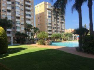 Unifamiliar en venta en Alicante/alacant de 65  m²