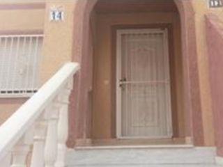 Chalet en venta en Monforte Del Cid de 104  m²