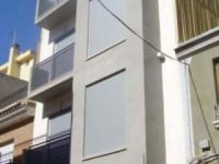Piso en venta en Massanassa de 77  m²