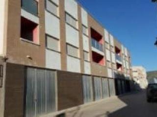 Garaje en venta en Alcalà De Xivert de 19  m²