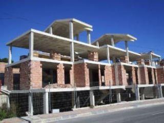 Piso en venta en Murcia de 79  m²