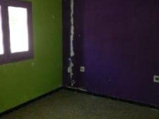 Piso en venta en Vallfogona De Balaguer de 303  m²