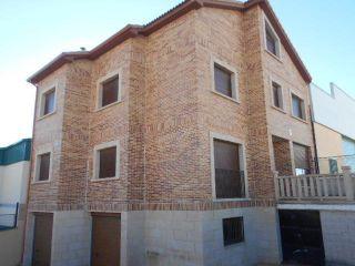 Unifamiliar en venta en Navas Del Marques, Las de 256  m²