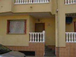 Piso en venta en San Pedro Del Pinatar de 100  m²