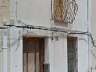 Piso en venta en Vall D'alba de 146  m²