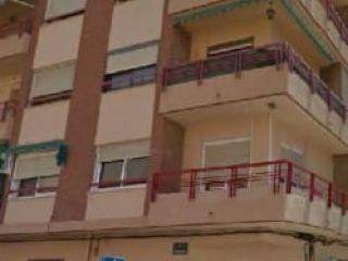 Local en venta en Villajoyosa de 999  m²