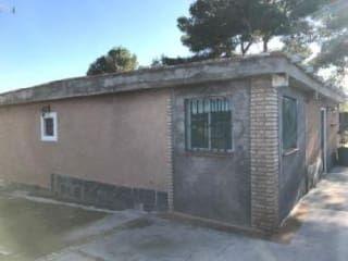 Piso en venta en La Pobla De Vallbona de 110  m²