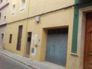 Local en venta en Carcaixent de 139  m²
